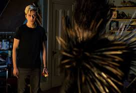 Why 'Death Note' Is Guilty of Whitewashing | IndieWire